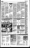 Irish Independent Thursday 08 January 2004 Page 27