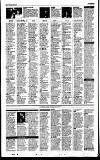 Irish Independent Thursday 08 January 2004 Page 28