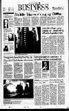 Irish Independent Thursday 08 January 2004 Page 31