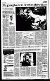Irish Independent Thursday 08 January 2004 Page 32