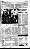 Irish Independent Thursday 08 January 2004 Page 33