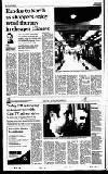 Irish Independent Thursday 08 January 2004 Page 34