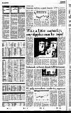 Irish Independent Thursday 08 January 2004 Page 36