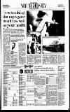 Irish Independent Thursday 08 January 2004 Page 37