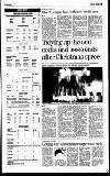 Irish Independent Thursday 08 January 2004 Page 39