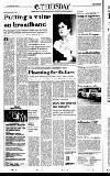 Irish Independent Thursday 08 January 2004 Page 40