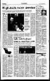Irish Independent Thursday 08 January 2004 Page 41