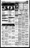 Irish Independent Thursday 08 January 2004 Page 46