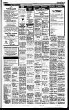 Irish Independent Thursday 08 January 2004 Page 47