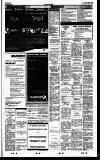 Irish Independent Thursday 08 January 2004 Page 49