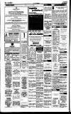 Irish Independent Thursday 08 January 2004 Page 50