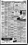 Irish Independent Thursday 08 January 2004 Page 51
