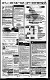 Irish Independent Thursday 08 January 2004 Page 53