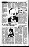 Irish Independent Thursday 08 January 2004 Page 54