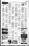 Irish Independent Saturday 10 January 2004 Page 2