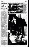 Irish Independent Saturday 10 January 2004 Page 3