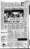 Irish Independent Saturday 10 January 2004 Page 4
