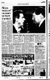 Irish Independent Saturday 10 January 2004 Page 6