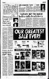 Irish Independent Saturday 10 January 2004 Page 9