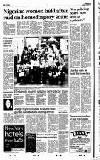 Irish Independent Saturday 10 January 2004 Page 10