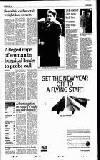 Irish Independent Saturday 10 January 2004 Page 11