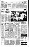 Irish Independent Saturday 10 January 2004 Page 15