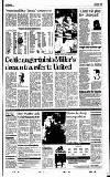 Irish Independent Saturday 10 January 2004 Page 17