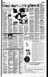 Irish Independent Saturday 10 January 2004 Page 23