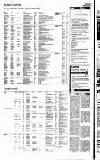 Irish Independent Saturday 10 January 2004 Page 24