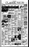 Irish Independent Saturday 10 January 2004 Page 25