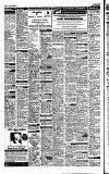 Irish Independent Saturday 10 January 2004 Page 26
