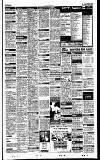 Irish Independent Saturday 10 January 2004 Page 27