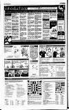 Irish Independent Saturday 10 January 2004 Page 28