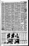 Irish Independent Saturday 10 January 2004 Page 29