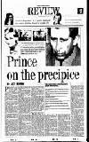 Irish Independent Saturday 10 January 2004 Page 31