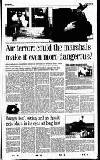 Irish Independent Saturday 10 January 2004 Page 35