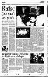 Irish Independent Saturday 10 January 2004 Page 36
