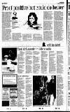 Irish Independent Saturday 10 January 2004 Page 38