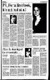 Irish Independent Saturday 10 January 2004 Page 39
