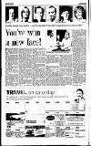 Irish Independent Saturday 10 January 2004 Page 40