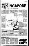 Irish Independent Saturday 10 January 2004 Page 41