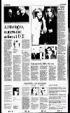 Irish Independent Saturday 10 January 2004 Page 42