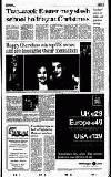 Irish Independent Monday 12 January 2004 Page 7