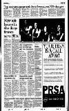 Irish Independent Monday 12 January 2004 Page 9