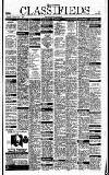 Irish Independent Monday 12 January 2004 Page 15