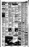Irish Independent Monday 12 January 2004 Page 16