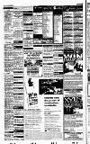 Irish Independent Monday 12 January 2004 Page 18