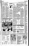 Irish Independent Monday 12 January 2004 Page 19