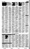 Irish Independent Monday 12 January 2004 Page 20
