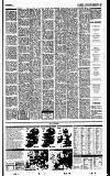 Irish Independent Monday 12 January 2004 Page 21